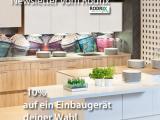 dan-küchen-rodrix-küchen-image-newsletter