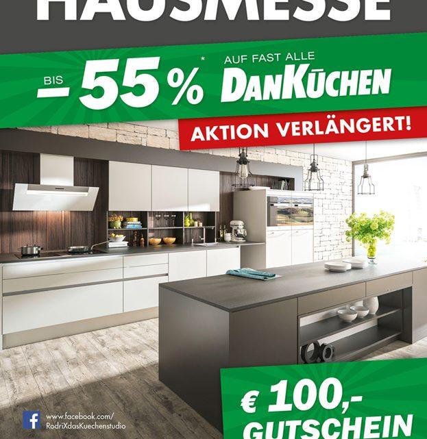 dan-küchen-rodrix-küchen-hausmesse-100euro