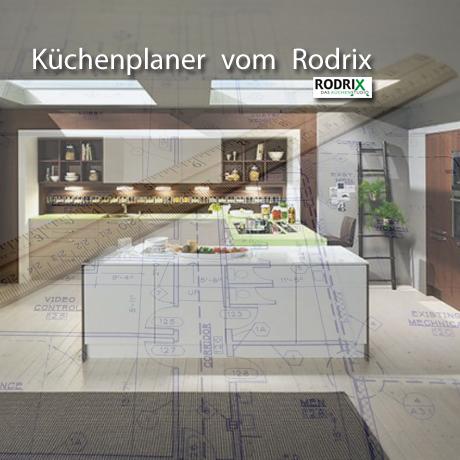 rodrix-image-küchenplaner