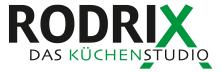 Logo-Rodrix-Danküchen-Küchenstudio-Aktion
