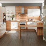 rodrix-küchenstudio-showroom-küche-dan-weiß-L-form-rustikal-natur