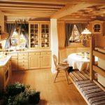 rodrix-küchenstudio-showroom-küche-dan-weiß-block-rustikal