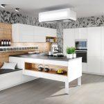 rodrix-küchenstudio-showroom-küche-dan-weiß-L-form-glänzend-voll-kombi