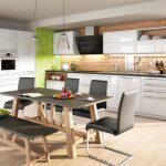 rodrix-küchenstudio-showroom-küche-dan-weiß-kombi-block-glänzend-natur-holz