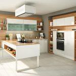 rodrix-küchenstudio-showroom-küche-dan-weiß-kombi-L-form-glänzend-glas