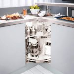 rodrix-küchenstudio-showroom-küche-dan-lade-weiß-eckregal