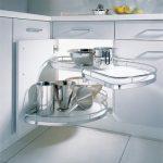 rodrix-küchenstudio-showroom-küche-dan-lade-weiß-ecke-rund