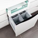 rodrix-küchenstudio-showroom-küche-dan-lade-weiß-mülltrennung