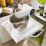 rodrix-küchenstudio-showroom-küche-dan-lade-weiß-küchengerät