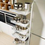 rodrix-küchenstudio-showroom-küche-dan-lade-weiß-kompakt-schrank
