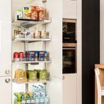 rodrix-küchenstudio-showroom-küche-dan-hochlade-weiß-lack