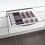 rodrix-küchenstudio-showroom-küche-dan-lade-holz-dunkel-kombiniert