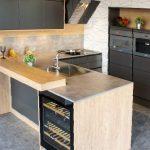 rodrix-küchenstudio-showroom-küche-holz-grau-modern