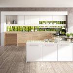 rodrix-küchenstudio-showroom-küche-holz-weiß-lack-modern