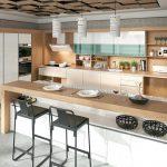 rodrix-küchenstudio-showroom-küche-holz-weiß-lack-theke