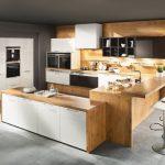rodrix-küchenstudio-showroom-küche-holz-weiß-lack-hell