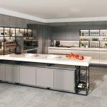dan-rodrix-küchenstudio-showroom-Silbermond-Jasmin-Cerros
