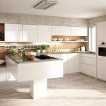 rodrix-küchenstudio-showroom-Silbermond-Altfichte-Granit-Fliederweiß