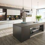 rodrix-küchenstudio-showroom-Silbermond-Canel-Palisan-Cerros