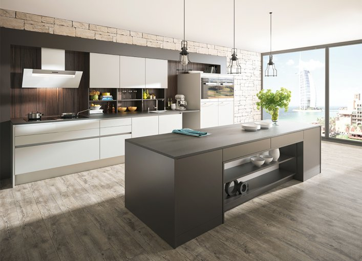 rodrix-küchenstudio-dan-küche-holz-dunkel-grau-design
