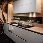rodrix-küchen-showroom-küche-holz-weiß