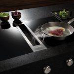 rodrix-küchen-showroom-dunstabzug-bora-black