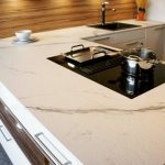 rodrix-küchen-showroom-arbeitsplatte-marmor