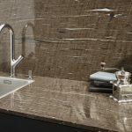 rodrix-küchen-showroom-panele-dekor