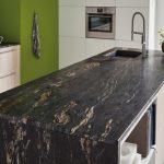 rodrix-küchen-showroom-arbeitsplatte