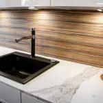 rodrix-küchen-showroom-spüle