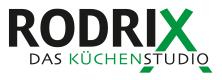 logo-rodrix-main