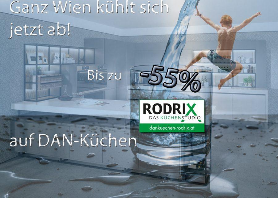 rodrix-facebook-abkühlung-55-danküchen