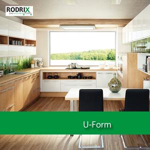 rodrix-kueche-multi-U-form