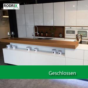 rodrix-kueche-multi-geschlossen