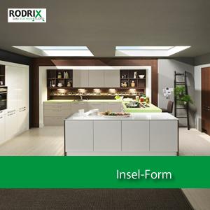 rodrix-kueche-multi-insel-form