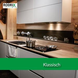 rodrix-kueche-multi-rustikal