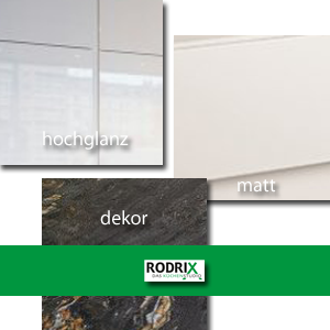 rodrix-kueche-multi-materialien