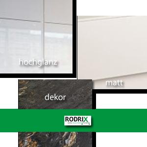 rodrix-kueche-multi-materialien