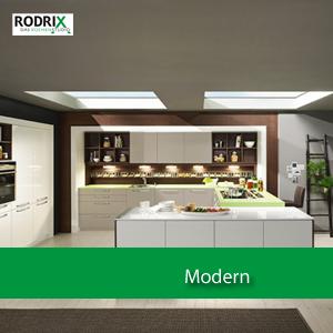 rodrix-kueche-multi-modern