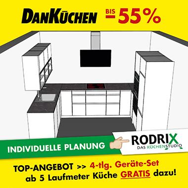 rodrix-küchenstudio-aktion-55%