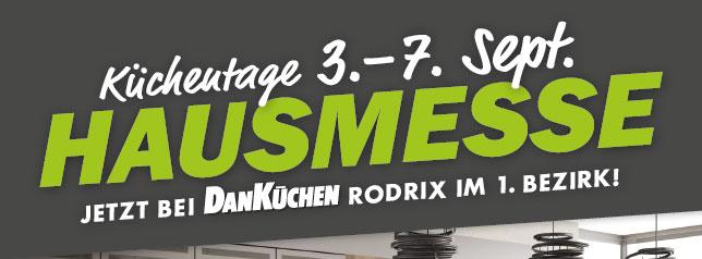 dan-küchen-rodrix-head-newsletter
