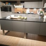 rodrix-dan-küchen-herbst-2019-grau