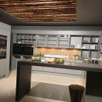 rodrix-dan-küchen-herbst-2019-grau-kombiniert-dunkel-natur