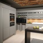 rodrix-dan-küchen-herbst-2019-grau-mit-schrank