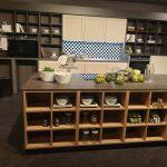 rodrix-dan-küchen-herbst-2019-mit-ladensystem