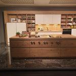 rodrix-dan-küchen-herbst-2019-natur-hell-front-insel