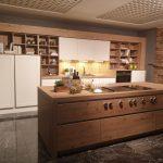 rodrix-dan-küchen-herbst-2019-natur-hell-weiss-kombiniert