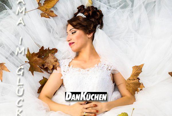 rodrix-dan-küchen-herbstaktion-wedding