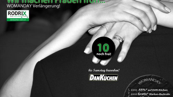 womanday-2019-dan-küchen-rodrix