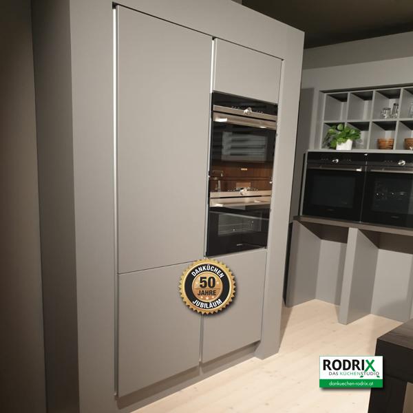 rodrix-dan-küchen-lagerabverkauf-hausmesse